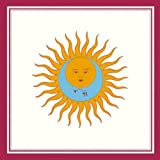 Larks` Tongues In Aspic (40th Anniversary Edition)