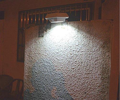 riorand-human-sensor-lights-outdoor-solar-led-lights-waterproof-hexagonal-courtyard-wall-lamp-solar-