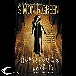 Nightingale's Lament: Nightside, Book 3 | Simon R. Green