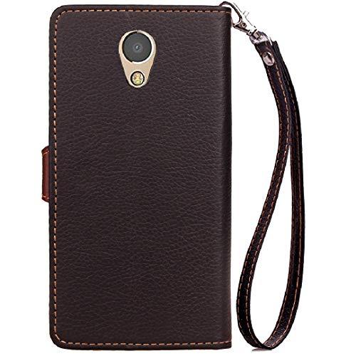 Buy p2 card case