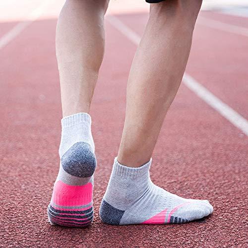 Paires Coton De En Plein Litthing E Mi D'alpinisme Socks Pour Chaussettes Basketball tube Mi Sport chaussettes Homme Elite Air Hommes 5 wXnSq57