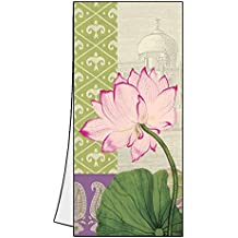 Paperproducts Design Jaipur Lotus Kitchen/Bar Towel
