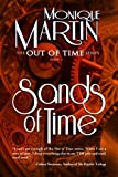 Sands of Time: Out of Time #6 (Volume 6)