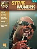 Stevie Wonder, Stevie Wonder, 1480328111
