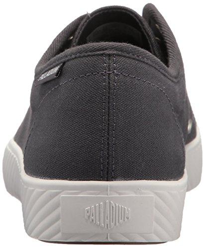 Sneaker Palladio Pallaphoenix Og Cvs Grigio