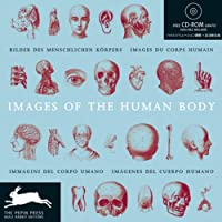 Images of the Human Body.