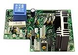 Saeco 996530043175 (0351.804.00F) Power Card Roya