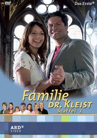 familie dr kleist folge 90