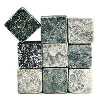 Chalk Whiskey Rocks from China