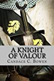 img - for A Knight of Valour: (A Knight Series Book 3) (Volume 3) book / textbook / text book