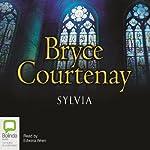 Sylvia | Bryce Courtenay