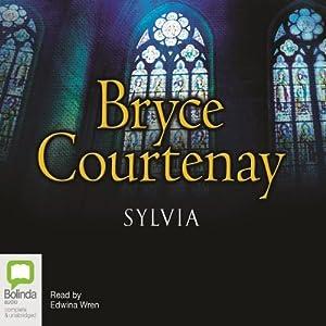 Sylvia Audiobook