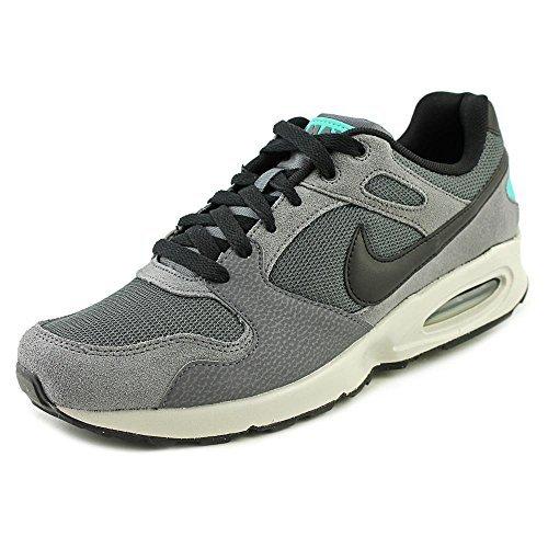 Galleon Nike Mens Air Jordan 11 Retro Space Jam BlackConcordWhite  Leather Size 105