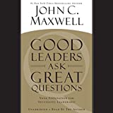 Laws Of Leaderships Review and Comparison