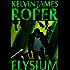 Elysium. Part One.