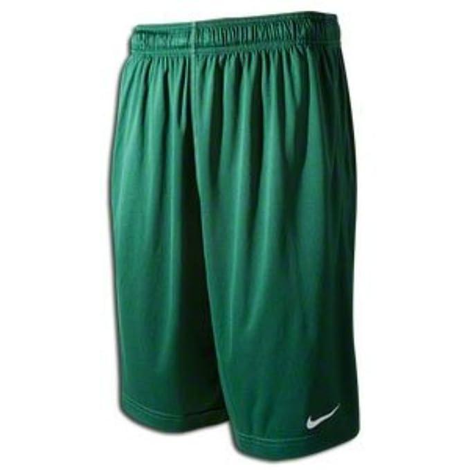 Nike Men s Fly 9-Inch Shorts c800577ac