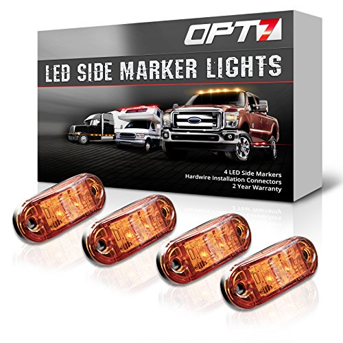 smoked out cab lights dodge - 7