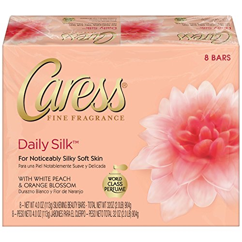 caress-beauty-bar-daily-silk-4-oz-8-bar-pack-of-3