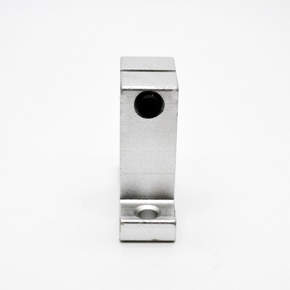 Lovejoy 69790437752 Steel HercuFlex FX Series 37752 FX 1.5EM Hub 2949 Newton Meters Item Torque LOV   FX 1.5EM HUB RGD 20MM 49.3 mm Length through Bore 20 mm Bore Rigid 6 mm x 2.8 mm Keyway 83.5 mm OD