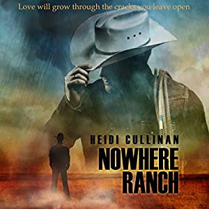 Nowhere Ranch Audiobook