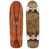 Arbor Pilsner Complete Skateboard (Solstice Collection, 2018)