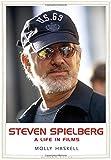 Steven Spielberg: A Life in Films (Jewish Lives)