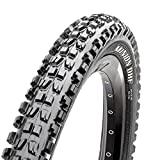Image of Maxxis Minion DHF DC Exo Tubeless Ready Folding Tire, 29-Inch
