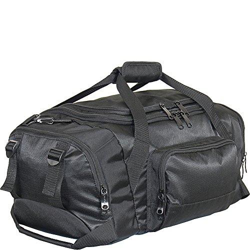 netpack-19-casual-use-gear-bag-black