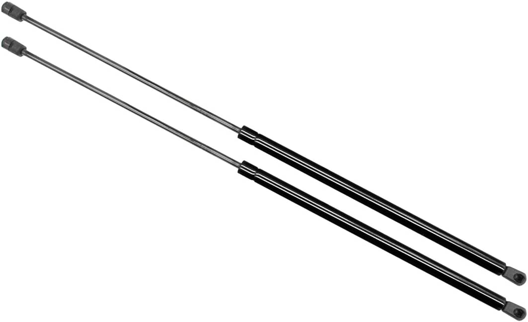 2208800329 ETOOW 2Qct 2208800329 Front Hood Lift Supports Struts Fit for Mercedes-Benz S430//S430 4Matic 1999-2006 OEM
