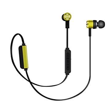 Auriculares Bluetooth 4.2 Penzo BT72 magnéticos Sport Inalmbrico Headphone In Ear Stereo con Microfono para iPhone Samsung Android Huawei Xiaomi etc ...