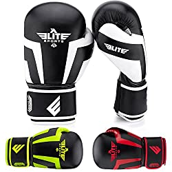by Elite Sports(152)Buy new: $16.99 - $27.99