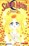 Sailor Moon Stars # 3
