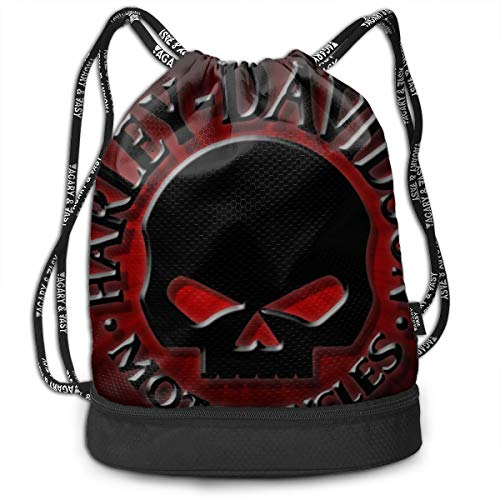 Gym Bags Shannon BrownriceS Boxer Dog Unisex Sport Gym Drawstring Backpack Bags With Straps For Outgoing Accessories