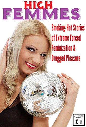 Free lesbian seduce tubes