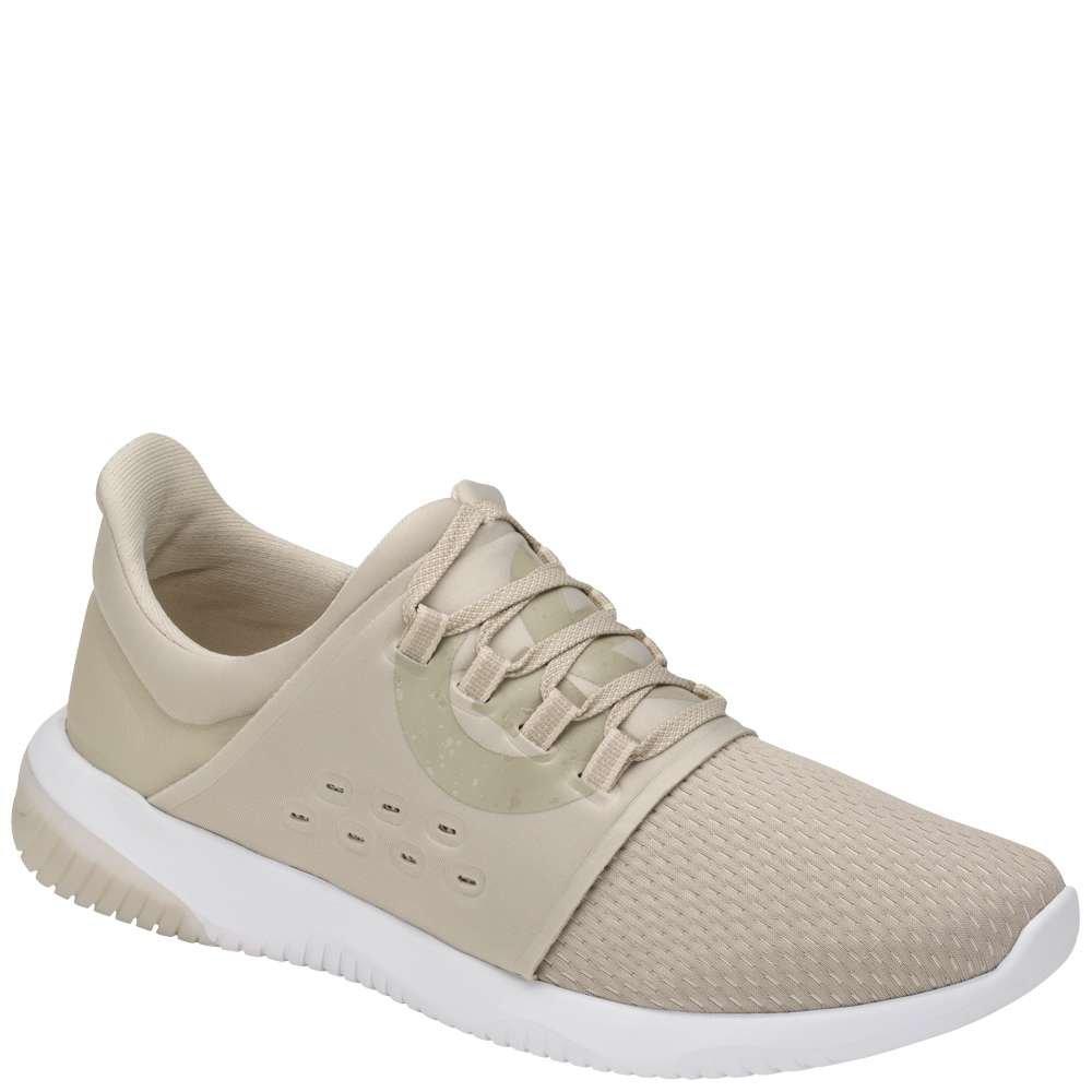 ASICS Gel-Kenun Lyte Running Shoe - Men's B0711SQ7NY 8 D(M) US|Feather Grey/Feather Grey/Birch