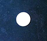 Replacement Ceramic Paper Filter - Large - 10 pack