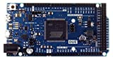DUE R3 Board SAM3X8E 32-bit ARM Cortex-M3 And Arduino Compatable USB