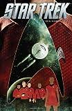 Star Trek, Mike Johnson, 1613775903