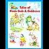 Tales of Indian Gods & Goddesses