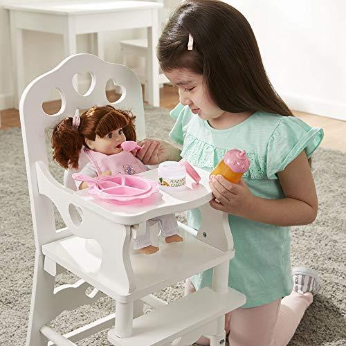 Buy baby dolls 2015