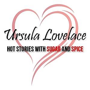 Ursula Lovelace