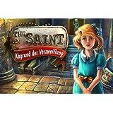 The Saint: Abgrund der Verzweiflung [Download]