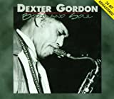 Gordon, Dexter Body And Soul Other Modern Jazz