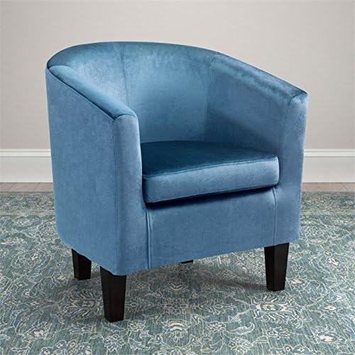 Atlin Designs Tub Chair