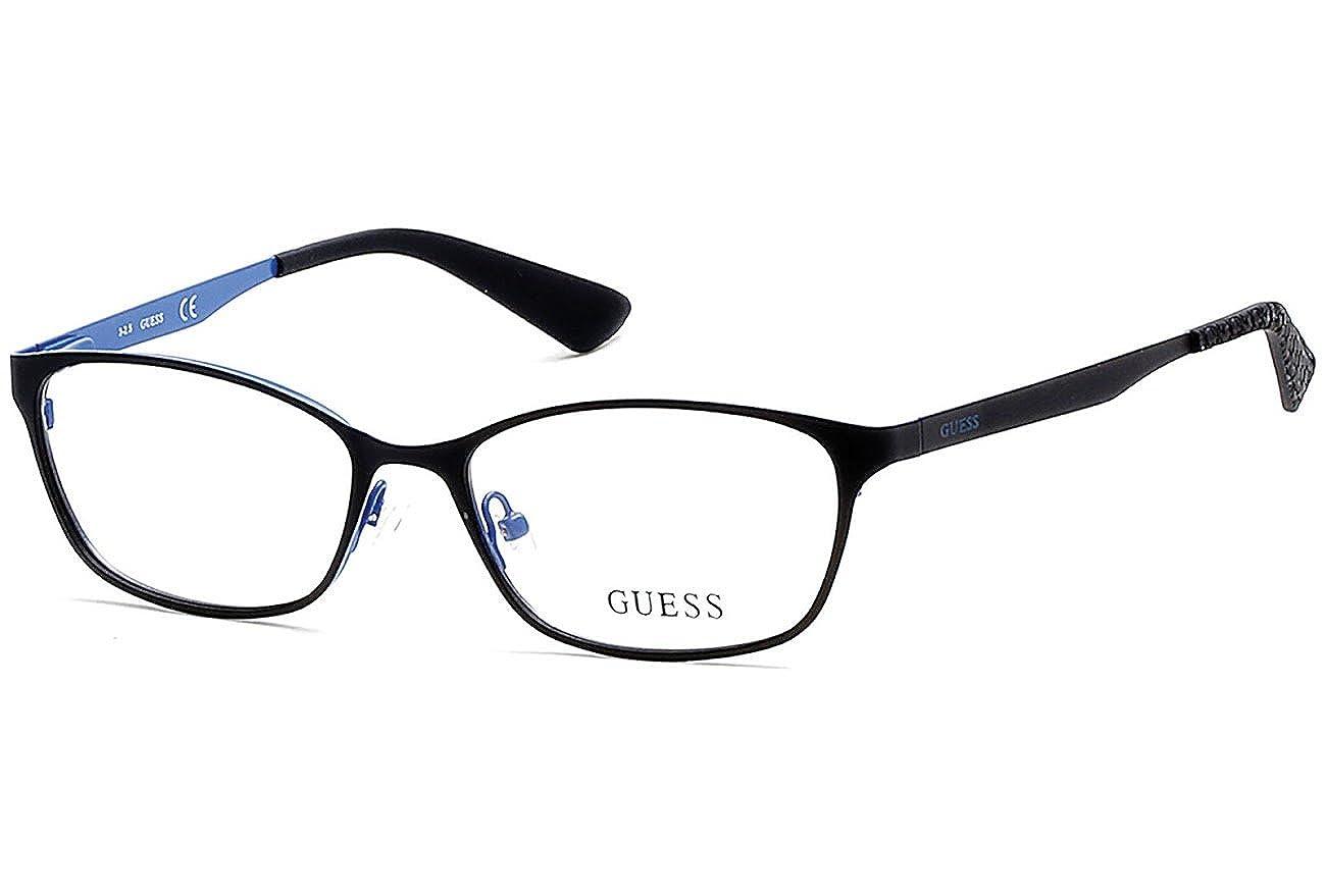 Guess GU2563 C52