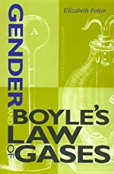 Gender and Boyle's Law of Gases (Race, Health, and Social Care (Paperback))