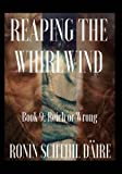 img - for Reaping The Whirlwind: Book 9 - Reich or Wrong (The Josef and Blair Series) (Volume 1) book / textbook / text book