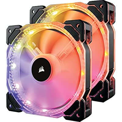 corsair-hd-series-hd140-rgb-led-140mm