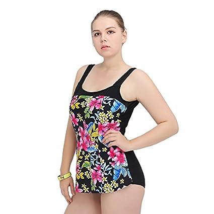 0528af81386 Amazon.com  JJCP Women s Swimsuit