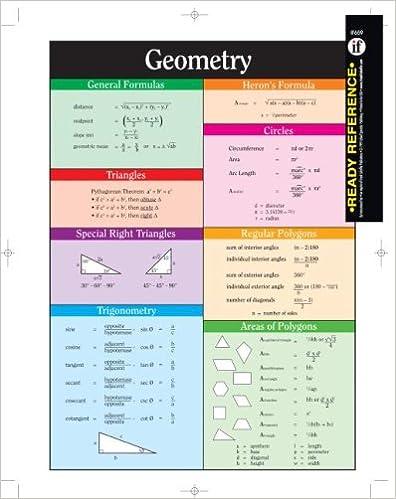 Math | Free ebooks library